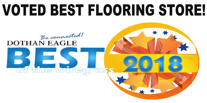 About Us Floor To Ceiling Dothan